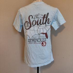 FSU Seminoles T-Shirt